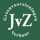Jos van Zijl